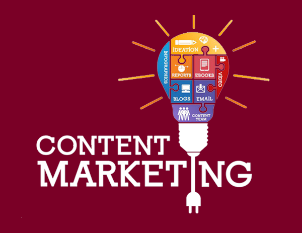Content Marketing Mampu SkyRoketkan Sales Sehingga 370% – Part 1